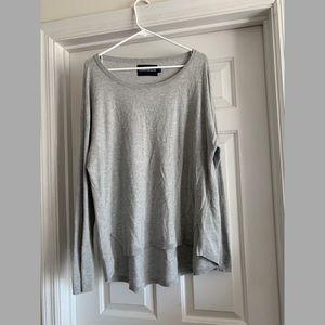Calvin Klein Jeans sweater